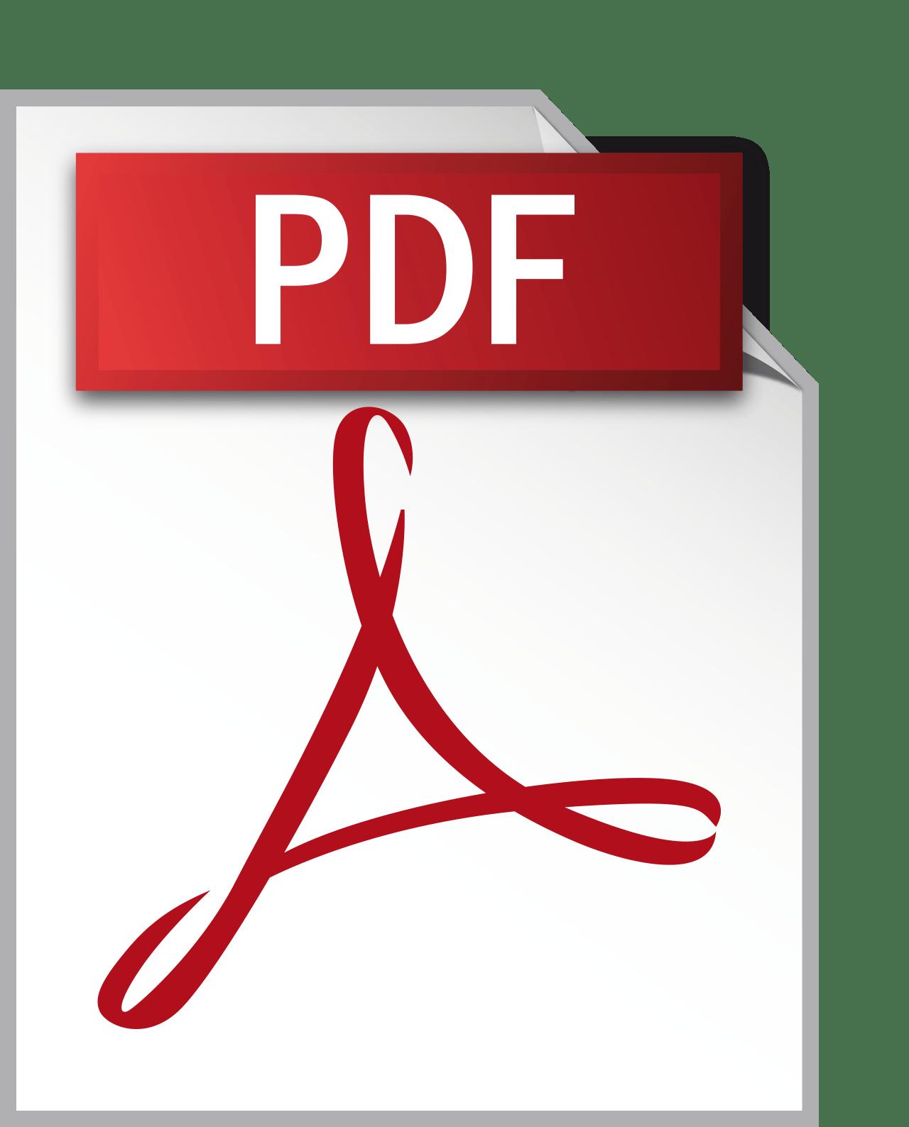 attestato_professionale_per_trasporto.pdf